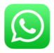 monitor WhatsApp