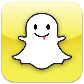 Monitor Snapchat No Jailbreak - iPhone   PocketGuardian #1